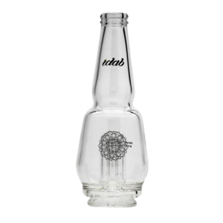 creative carta glass can pull a look together