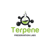 Terpene Preservation Labs