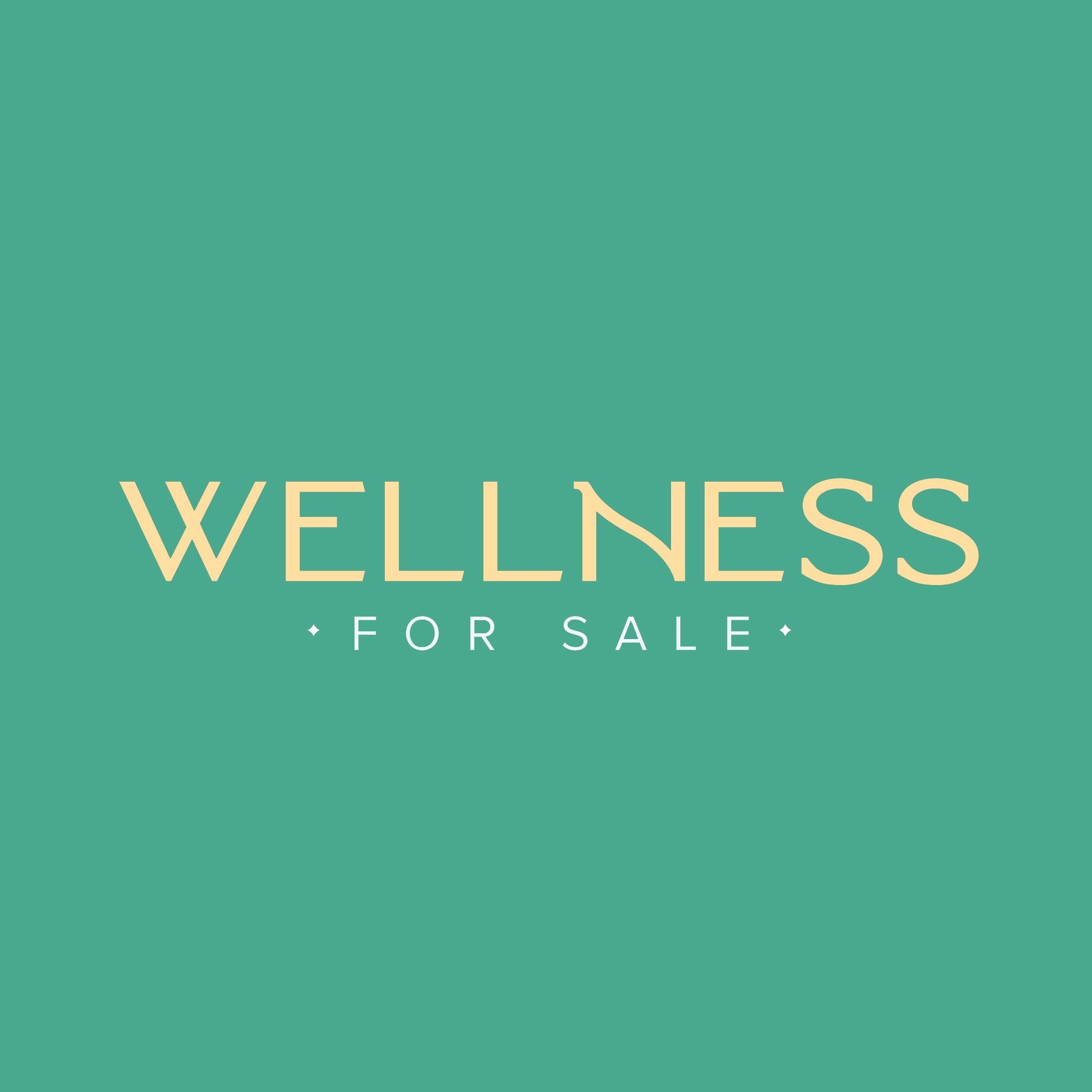 wellness distribution makes it easier than ever to get into the health and wellness industry