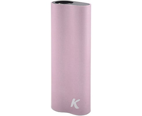 Kandypens C-Box Mini Portable Vaporizer
