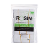 RTP Rosin Filter Bags - 1.75 inch by 5 inch, Rosin Filter Bags by Rosin Tech Products available at rosintechproducts.com
