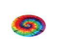 Be Lit Ashtray, Tie-Dye