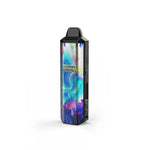 Xvape Aria Dual Use Portable Vaporizer