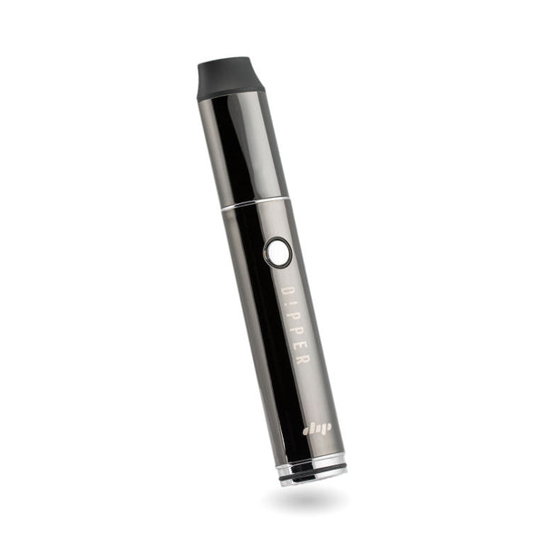 Dipper Vaporizer Portable Wax Pen by Dip Devices