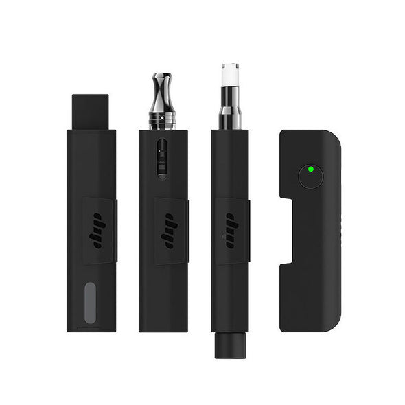 EVRI Vape Kit Starter Pack