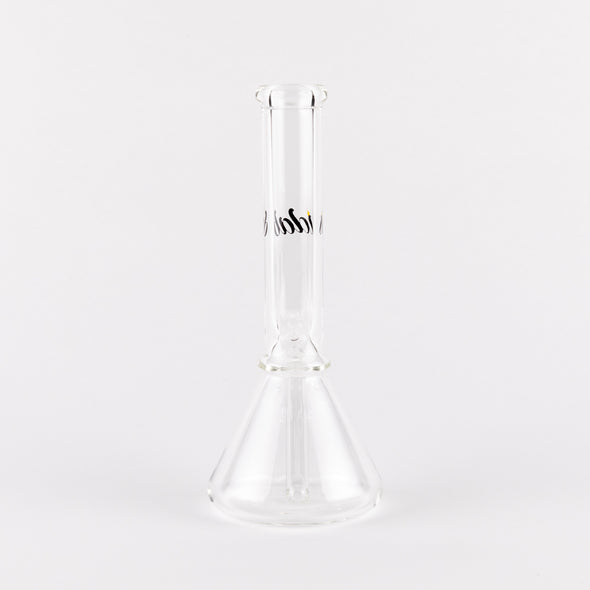 iDab Beaker Rig (Clear) 10mm