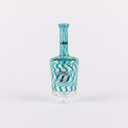 iDab Color Carta Vape Rig Attachments (Line Work, UV, CFL)
