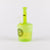 iDab Henny Bottle Medium Oil Rig - Full color (Line Work, UV, CFL) 14mm