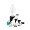 Focus V Carta Vape Rig Kit