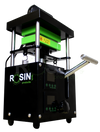 Rosin Tech BIG Smash™, Rosin Press by Rosin Tech Products available at rosintechproducts.com
