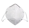 N95 Medical Masks – 50 Masks Total Per Order
