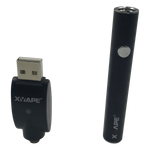 Xvape XMax Cricket Vape Pen Battery