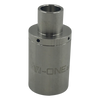 Xvape V-One 2.0 Stainless Steel Mouthpiece