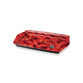 Be Lit Travel Rolling Tray, Hot Cheetos