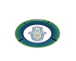 Be Lit Ashtray, Chakra Hamsa