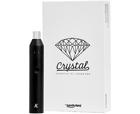 Kandypens Crystal Dab Pen