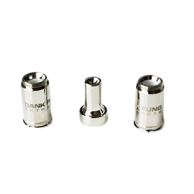 Dank Fung Executive Wax Atomizer Rebuild Kits