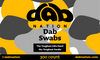 Dab Nation Dab Swabs for Rigs, Pipes and More