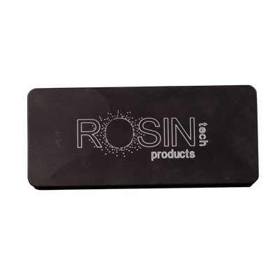 Rosin Tech Premium Pre-Press Mold