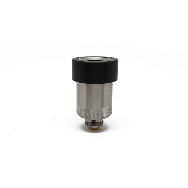 Focus V Carta Dry Herb Atomizer