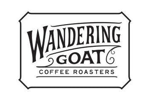 Gift Card - Wandering Goat Coffee