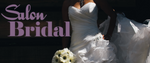 Salon Bridal
