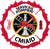 Sponsor the CMIAID FIRE SERVICE