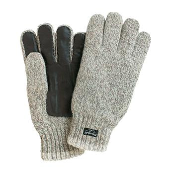 Ragg Wool Glove