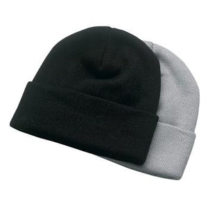 Thinsulate Knit Hat