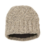 Eco Ragg Wool