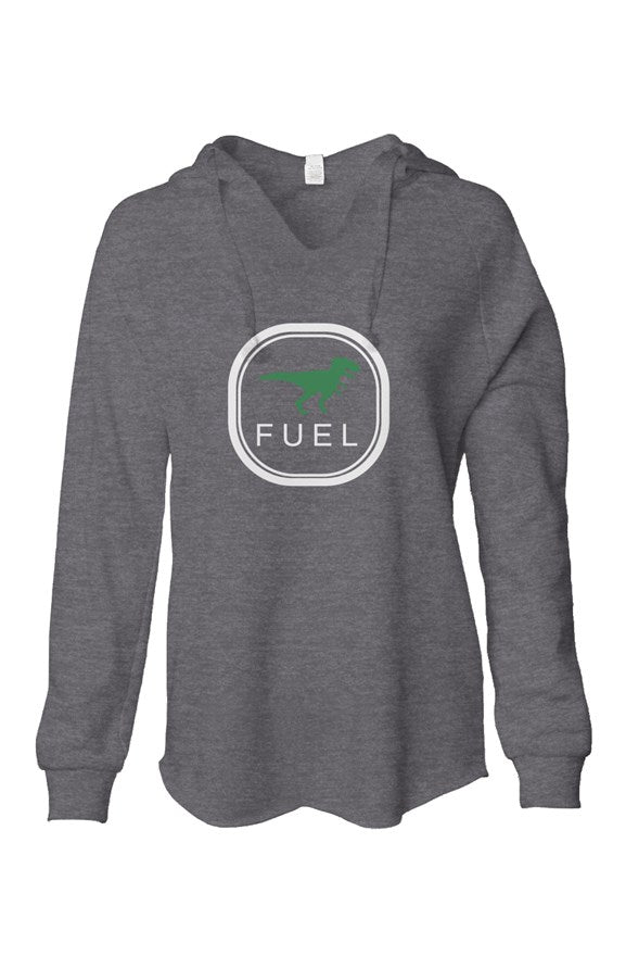 Fossil Fuel Grey
