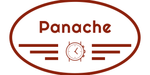 Panache Watch Bands