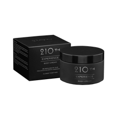 210th Body Cream