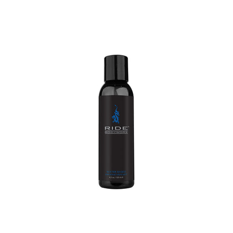 Ride BodyWorx Water 4.2oz