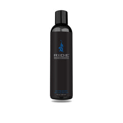 Ride BodyWorx Water-Based