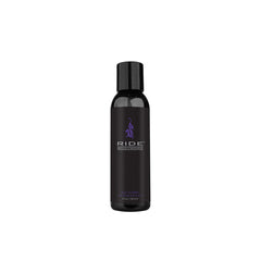 Ride BodyWorx Silk Hybrid 4.2oz/8.5oz