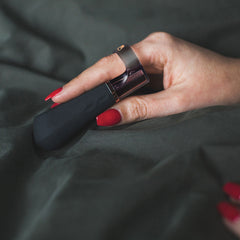 Hot Octopuss Digital - Finger Vibrator