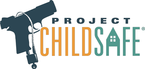 Support Project Child Safe