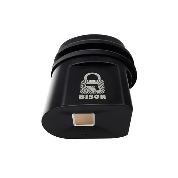 BISON FINGERPRINT TRIGGER LOCK - L2 (NEWER MODEL)