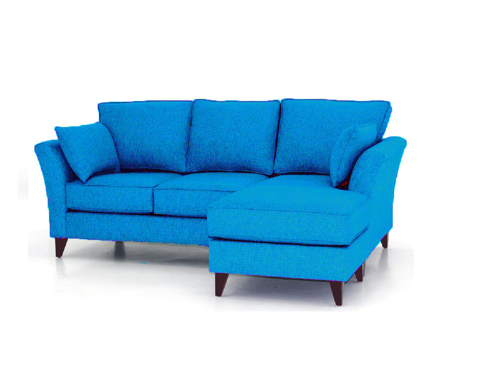 Aria Reversible Chaise Sofa