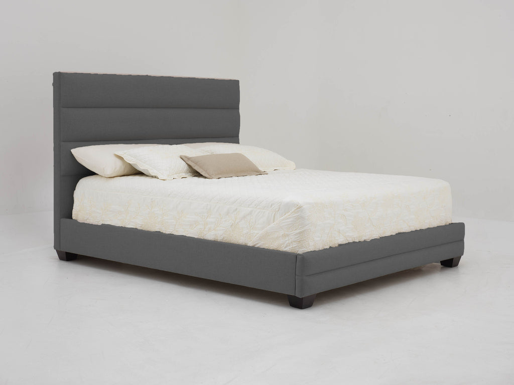 Sheffield Bed