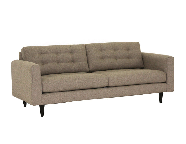 Sofas redondos redondo sofa redondo armchair and sofa for Sofa exterior redondo