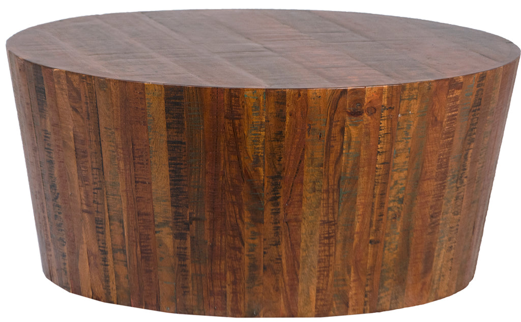 "Weber Coffee Table 36""w x 36""d x 16""h"
