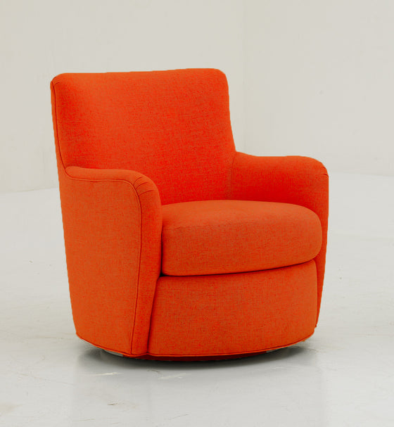 Dayton Swivel Chair