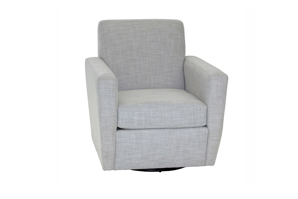 Hazel Swivel Chair