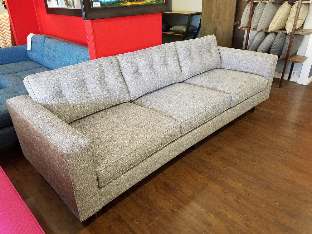 Hayward Sofa