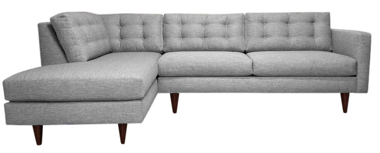 "Elmwood Sectional 108""W x 68""D"
