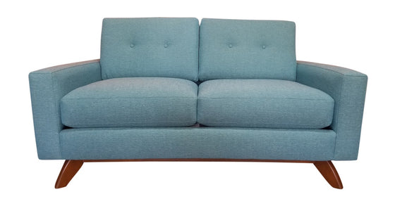 Venice Loveseat 59""