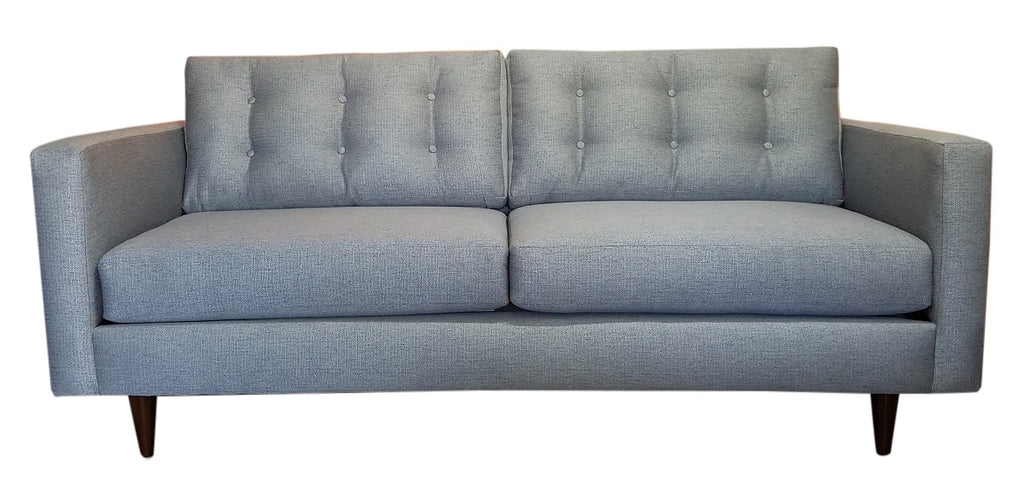 Promo Elmwood Sofa 77""