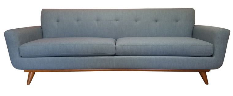 Dallas Sofa 91""